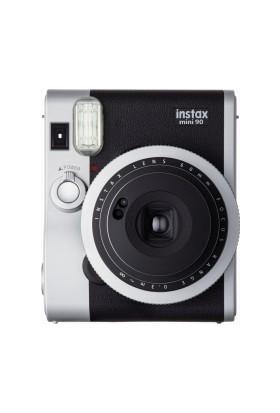 Fujifilm İnstax Mini 90