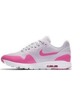 Nike Wmns Aır Max 1 Ultra Moıre Bayan Spor Ayakkabı