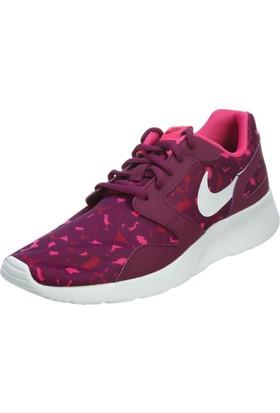 Wmns Nike Kaishi Print Bayan Spor Ayakkabı 705374 518