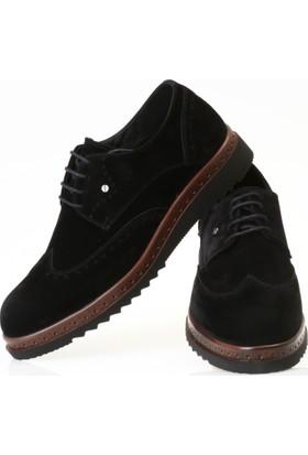 Conteyner Oxford Erkek Ayakkabı