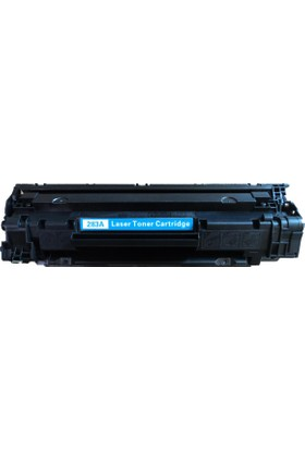 Imagetech® Hp Laserjet Pro M127/M127Fn Toner (Cz181A)