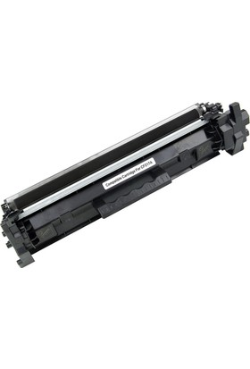 Imagetech® Hp Cf217A Muadil Toner