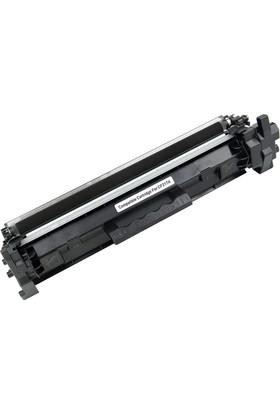 Imagetech® Hp Laserjet Pro M102A Muadil Toner