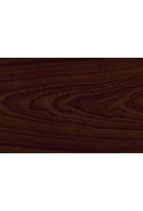 Kementaş Kahverengi Maun Sert Dolgu Tamir Macunu