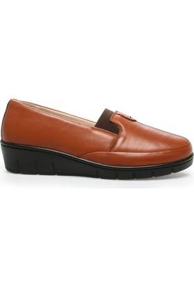 Polaris Kadın Ayakkabı 110000