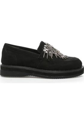 Womenj Kadın Ayakkabı W1814123