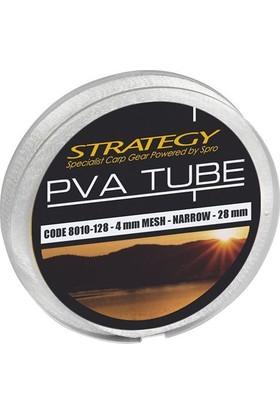 Spro Strategy Pva Tube Minimesh Wıde 44 mm