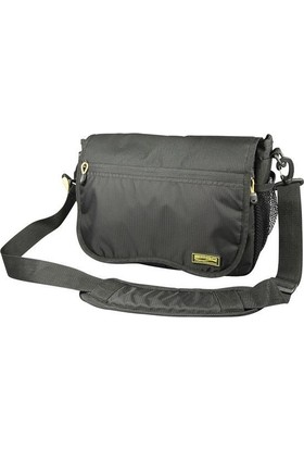 Spro Messenger Bag + 2 Boxes
