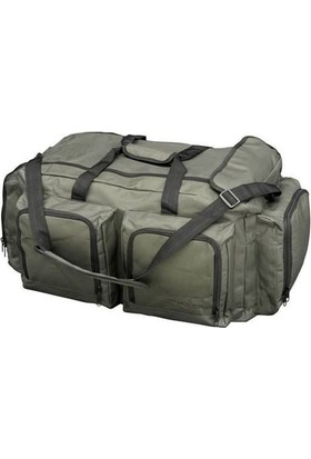 Spro Carpıste Carry-All Large 52X30X33