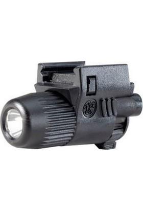 S&W PıstoLight Mıcro90 Compact