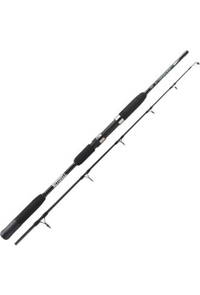 Mıtchell Rod Tanager 162 30 Lbs Jig