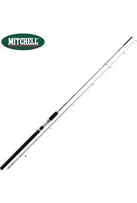Mıtchell Avocet Power Back 242 40/100 Sea Bass