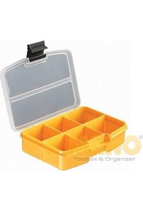 Kutu Mano 5'' Organizer (36)