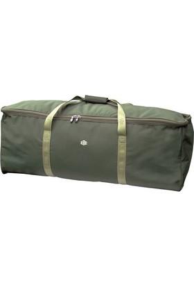 Jrc Stı Bıvvy Bag 96X35X35 cm Çanta