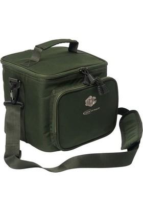 Jrc Contact Small Cooler Bag