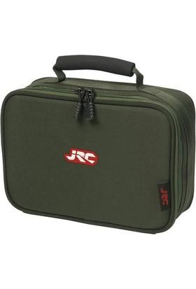 Jrc Contact Accessory Bag