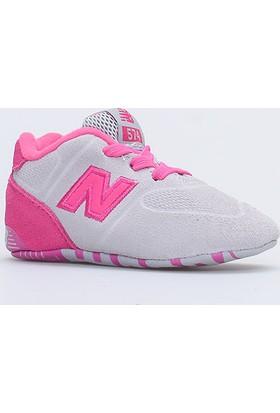 New Balance Kl574 Spor Ayakkabı