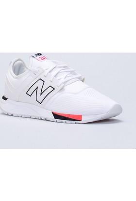 New Balance 247 Spor Ayakkabı