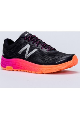 New Balance Fresh Foam Hierro Spor Ayakkabı