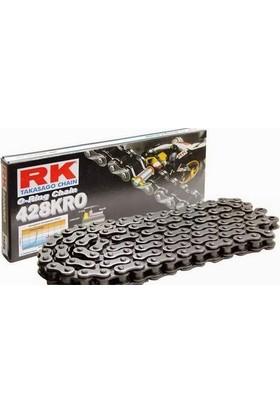 Universal RK O-Ringli Zincir 428 KRO 112L