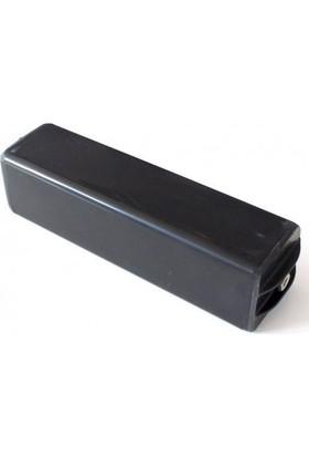 Deephunter Lityum Polimer Batarya Li Po 14 8V 3300MAH