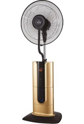 Airking Cool Soğuk Buharlı İyonizerli Vantilatör