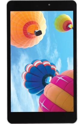 """Vestel V Tab 8029 8GB 8"""" 4.5G Tablet"""