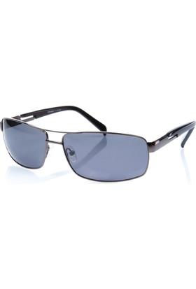 Osse Os 1204 02 Erkek Güneş Gözlüğü
