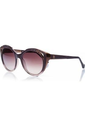 Roberto Cavalli Rc 1039 71G Kadın Güneş Gözlüğü