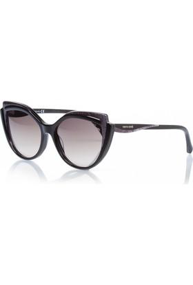 Roberto Cavalli Rc 1052 05B Kadın Güneş Gözlüğü