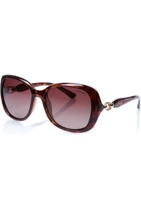 Osse Os 2270 03 Kadın Güneş Gözlüğü