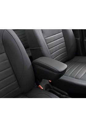 Renault Clio SportTourer Kolçak Kol Dayama
