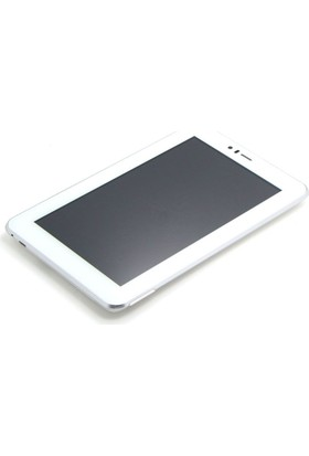 "IQ Mobile 4GB 7"" 3G Tablet"