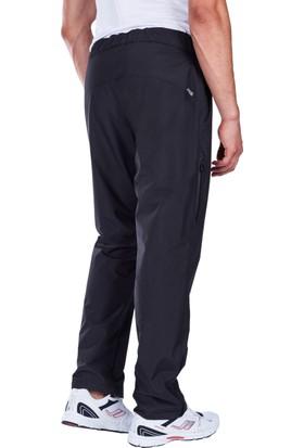 Lescon 17K-1067 Siyah Erkek Pantolon
