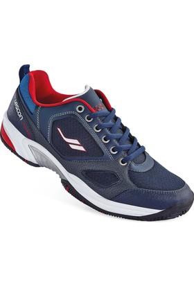 Lescon L-3505 Tenis Ayakkabısı