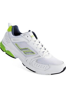 Lescon L-3512 Running Koşu Ayakkabısı