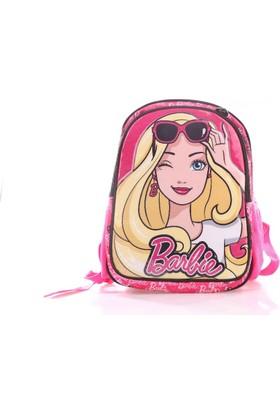 Barbie Okul Çantası 87472
