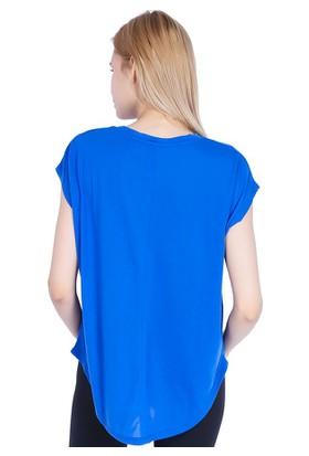 Sportive Spo-Kesbasfor T-Shirt