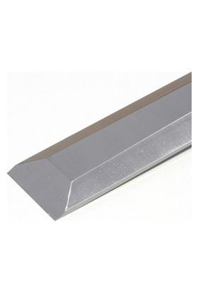 Narex 813231 Uzun Soyma Iskarpelası 32 Mm 1 1/4 İnch