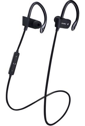 Ally Ally 56S Kablolu Sport Bluetooth Kulaklık
