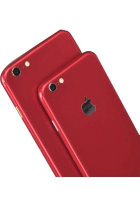 Ally Apple iPhone 6Plus 6S Plus Arka+Yan Kaplama Sticker