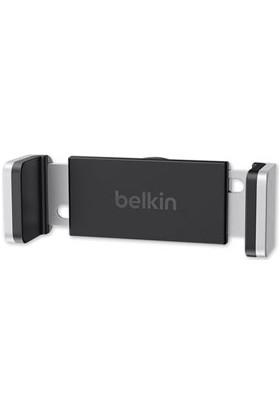 Ally Belkin 360 Derece Universal Araç Tutucu