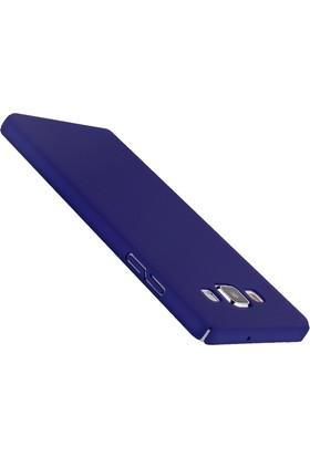 Ally Samsung Galaxy J3 Pro J310 Premium Slim Fit Plastik Kılıf