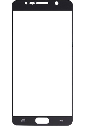 Ally Samsung Galaxy Note 5 N920 Full Kaplama Ekran Koruyucu