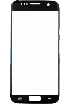 Ally Samsung Galaxy S7 G930 Full Kaplama Ekran Koruyucu