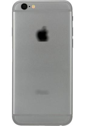 Ally Apple İphone 6S Full Kasa Kapak +Yedek Parça