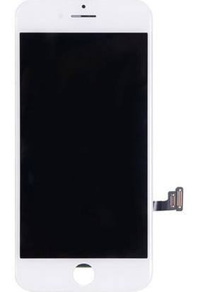 Ally AppleApple İphone 7 Ekran Dokunmatik
