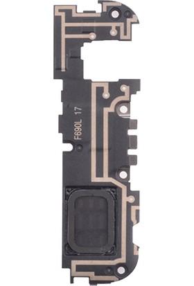 Ally Lg X Cam K580 Buzzer Hoparlör Full
