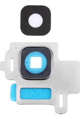 Ally Samsung Galaxy S8 Kamera Lens Kapak