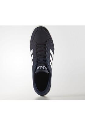 new style 032b3 c4397 ... Adidas Bb9673 Vs Set Erkek Neo Ayakkabı ...